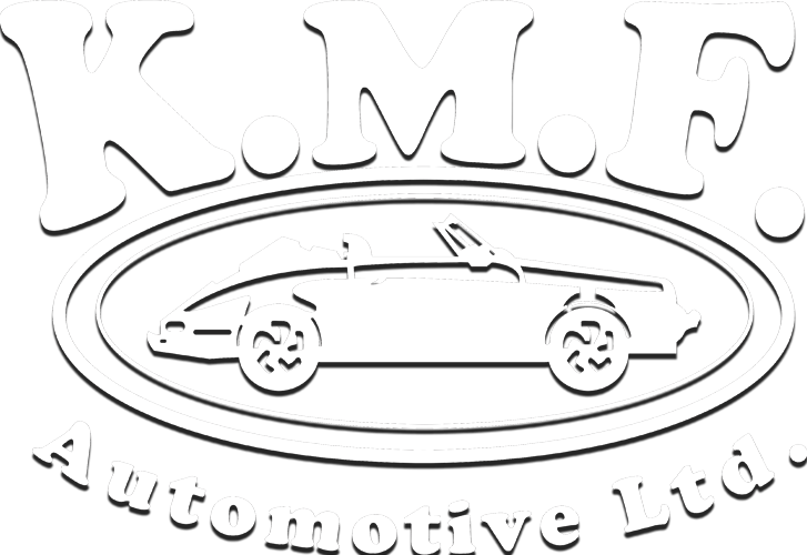 KMF Automotive